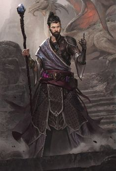 Tagged with rpg, character, dnd, dungeonsanddragons, worldbuilding; Fantasy Wizard, Fantasy Male, High Fantasy, Fantasy Warrior, Fantasy Rpg, Medieval Fantasy, Fantasy Artwork, Dnd Wizard, Fantasy Character Design