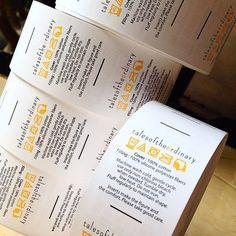 Nylon printed label  #labeltas #labelbaju #labelkaos #labelcloth #labelprint #labeldistro #labelclothing #labelkerudung #merkbaju #printedlabel #printinglabel #proudofyou  Terima kasih @talesoftheordinary Makin sukses..