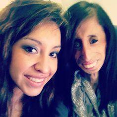 Lizzie Velasquez: Be Beautiful, Be You http://www.liguori.org/client/client_virtuals/Lizzie_velasquez/index.cfm