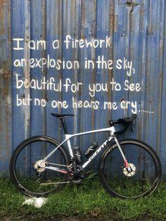 Giant Tcr, Fire, Sky, Beautiful, Heaven, Heavens
