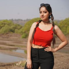 @deepikasingh150 - Deepika Singh Goyal - Deepika Singh, South Indian Film, Indian Film Actress, Sexy Skirt, Sexy Jeans, Indian Beauty, Bollywood, Tights, Glamour