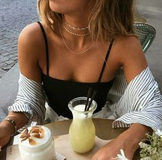 Find More at => http://feedproxy.google.com/~r/amazingoutfits/~3/Zz1KVLEFUiA/AmazingOutfits.page