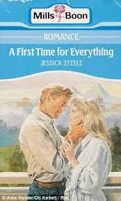Mills and Boon - Google Search