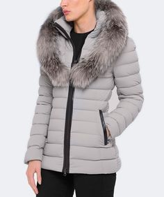 e18a9095e77daa Kadalina-X Quilted Down Jacket (this site link   not best price but best