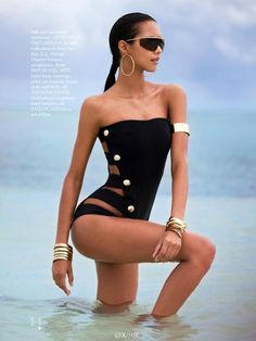 Cheap swimsuit women, Buy Quality swimsuit pics directly from China swimsuit shorts Suppliers:
