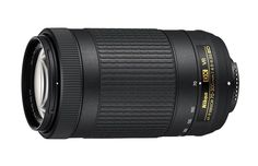 The+8+Best+Nikon+DSLR+Lenses+to+Buy+in+2017