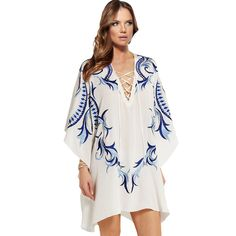 b88f3109fbba4 30 Best Beach Cover Ups images