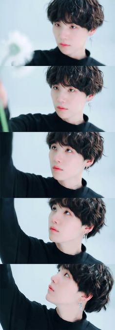 Wall Paper Aesthetic Yoongi Ideas For 2019 Seokjin, Namjoon, Min Yoongi Bts, Min Suga, Hoseok, Daegu, Foto Bts, Bts Photo, Suga Rap
