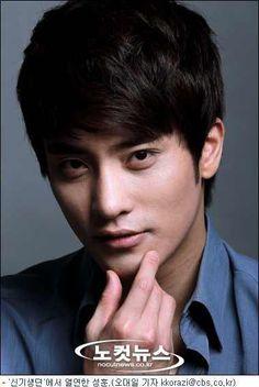 Sung Hoon @bbangsh83  @TMSH83 ==> FACEBOOK : www.facebook.com/SungHoonBang.FanPage