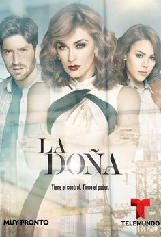 Watch La Doña Watch Movies and TV Series Stream Online David Zepeda, Sophie Turner Body, Addictive Tv Shows, Frances Movie, Edith Gonzalez, The Image Movie, Mexican Actress, Mix Photo, Watch Tv Shows
