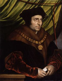 459px-Sir_Thomas_More_by_Hans_Holbein_the_Younger.jpg (459×599)