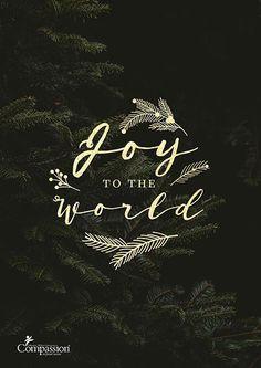 Christmas Joy 1 St My King Jesus Christmas Christmas Wallpaper Joy