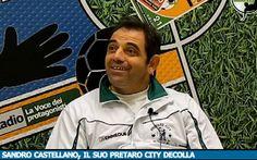 17 B: PENTAGONO PRO PE - PRETARO CITY 2-4