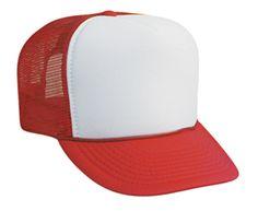 d578d128b 254 Best Snapback Hats! images in 2014 | Blank caps, Snapback hats ...