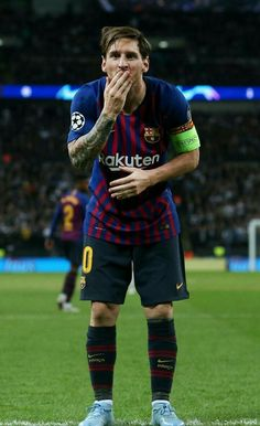 Messi And Ronaldo, Messi 10, Barcelona Football, Fc Barcelona, Lionel Messi Family, Messi Fans, Lionel Messi Wallpapers, Argentina National Team, Leonel Messi