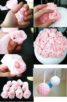 I want to learn how to make that!