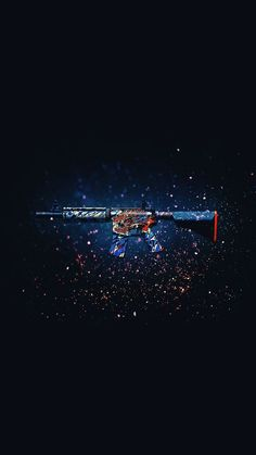 An update released on December 2018 made the game fully liberal to play from that point onwards. Users which in fact have purchased the overall gam. ,Latest Photographs cs go wallpapers iphone Style Wallpaper Cs Go, Cs Go Wallpapers, Phone Wallpaper For Men, Android Phone Wallpaper, 4k Wallpaper For Mobile, Gaming Wallpapers, Apple Wallpaper, Wallpaper Downloads, Supreme Wallpaper