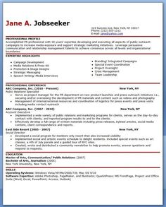 Communications Resume Template Amusing Click Here To Download This Director Of Communications Resume .