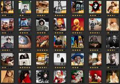 20 Free online photo editing sites to have fun with.