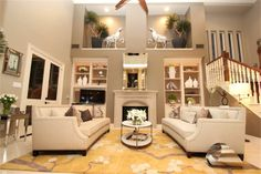 Best interior designers in texas on pinterest houston interior