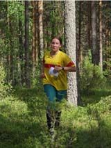 Edu.fi - Suunnistus Activity Games, Activities, Physical Education, Outdoors, Teaching, Physical Education Lessons, Physical Education Activities, Education, Outdoor Rooms