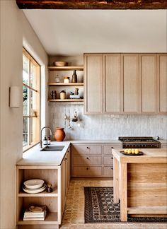of the Most Beautiful Favourite Kitchens Inspirations - Traveller Rustic Kitchen, New Kitchen, Kitchen Dining, Kitchen Decor, Eclectic Kitchen, Kitchen Rules, Kitchen Ideas, Minimal Kitchen, Küchen Design