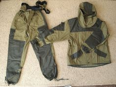 US $93.50 New in Collectibles, Militaria, 1992-2001