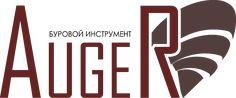 ООО «Аугер» — Производство, поставка, ремонт бурового инструмента