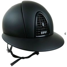 Kep Italia Wide Brim Helmet   Equestrian Fashion #ridinghelmet #kephelmet #equestrianfashion