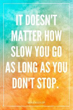 Quotes about motivation, fitness motivation, quotes about fitness, quotes a Montag Motivation, Sport Motivation, Fitness Motivation, Wednesday Motivation, Fitness Quotes, Quotes About Attitude, Attitude Positive, Positive Quotes, Positive Vibes