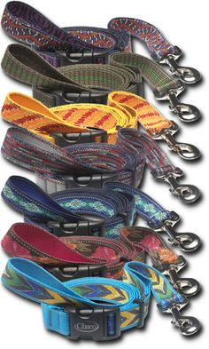 New gear for dogs of all sizes by #Chaco at #mukluks #stegermukluks