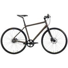 mec bikes on pinterest unisex road bike and bicycles