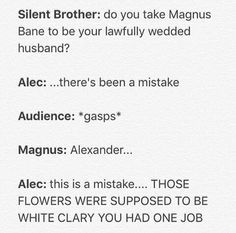 CLARY COME ON