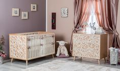 Products   Romina Furniture   Best Baby Furniture, Solid Wood, Baby Cribs Romina  Furniture