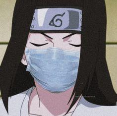 Anime Naruto, Kpop Anime, Naruto Comic, Naruto Kakashi, Naruto Shippuden, Otaku, Rin Nohara, Anime Tumblr, Rin Okumura