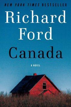 Canada by Richard Ford, http://www.amazon.com/dp/B006FO3ERQ/ref=cm_sw_r_pi_dp_KXOkrb09T9HE3