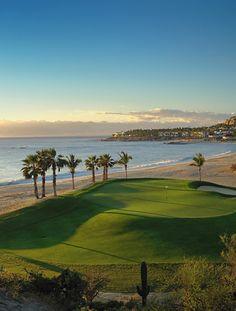 Palmilla Golf Club, Los Cabos Golf Course in Cabo San Lucas - Ocean Course San Jose Del Cabo, Cabo San Lucas, Golf Club Sets, Golf Clubs, Golf Trips, Punta Cana, Mexico Golf, Best Romantic Getaways, Cruise Planners