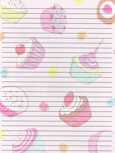 14 Best Photos of Cute Lined Paper To Print - Free Printable Lined Writing Paper Kids, Free Printable Owl Stationery and Free Printable Lined Writing Paper Template Notebook Paper Printable, Printable Lined Paper, Free Printable Stationery, Diy Paper, Paper Crafts, Lined Writing Paper, Writing Papers, Valentines Art, Stationery Paper