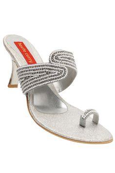 d98119b589a2 12 Best Lakhani Footwear images