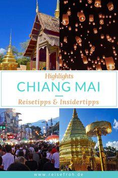 Translated version of test.txtChiang Mai Attractions: Highlights & Travel Tips 2019 Phuket, Chang Mai Thailand, Bangkok, Chiang Mai, Thai Travel, Thailand Travel Tips, Khao Lak, Northern Thailand, Koh Tao