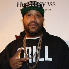 "Bun B criticizes those who use the word ""trill"" fashionably, says people have died over the word."
