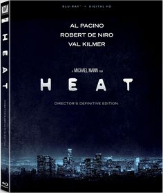 Heat: Remastered Director's Definitive Edition (Blu-ray  Digital HD) $7.69 Pre-Order at FoxConnect #LavaHot http://www.lavahotdeals.com/us/cheap/heat-remastered-directors-definitive-edition-blu-ray-digital/188022?utm_source=pinterest&utm_medium=rss&utm_campaign=at_lavahotdealsus