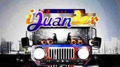 I Juander 22nd june 2016 Pinoy Tv drama Video online