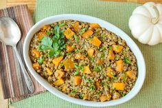 www.betterrecipes.com blogs daily-dish 2012 11 07 butternut-squash-lentil-casserole