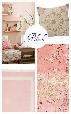 1000 images about planche tendance on pinterest. Black Bedroom Furniture Sets. Home Design Ideas