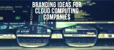 Branding Ideas for Cloud Computing Companies   ITSalesLeads Cloud Computing Companies, Cloud Based Services, Lead Management, Digital Campaign, Dance Routines, Positive Outlook, Perfect Sense, Brand Building, Marketing Plan