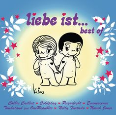 """""""My Immortal"""" by Evanescence on Liebe ist... Best Of added the April 23 2016 at 07:49PM"""