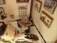 Acesse:  www.oficinasergioduarte.blogspot.com.br #oficinasergioduarte