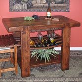 Found it at Wayfair - Russian River Prep Table