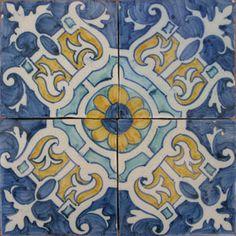 peronda fs by peronda 12541 fs 4 stil stil patchwork stil design francisco segarra. Black Bedroom Furniture Sets. Home Design Ideas